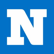 www.nieuwsblad.be