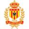 Klik hier voor nieuws over Mechelen