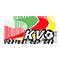 Klik hier voor nieuws over KV Oostende