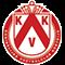 Klik hier voor nieuws over KV Kortrijk