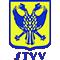 Klik hier voor nieuws over STVV